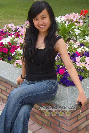 shenyang single guys If you never tried dating shenyang men in the internet, you should make an attempt who knows, the right man could be waiting for you right now on luvfreecom join shenyang best 100% free dating site and start meeting shenyang single men.