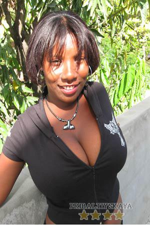 blakely island christian single women With free membership you can create your own profile, share photos and videos, contact and flirt with other cayman islands singles, visit our live chat rooms and interest groups, use instant.