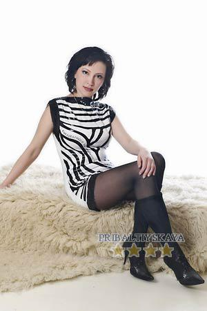tula divorced singles Tula's best 100% free divorced singles dating site meet thousands of divorced singles in tula with mingle2's free divorced singles personal ads and chat rooms our network of single men and women in tula is the perfect place to make friends or find a boyfriend or girlfriend in tula.