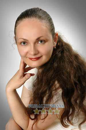 christian single women in riga Find dates on zoosk riga catholic single women interested in dating and making new friends use zoosk date smarter date online with zoosk.
