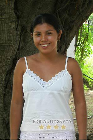 nicaraguan women seeking men