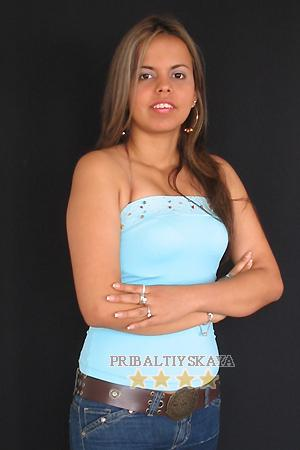 kell catholic women dating site Why is plenty of fish the biggest free dating site in the world find out, and share your own tips, experiences and stories  plenty of fish review share.