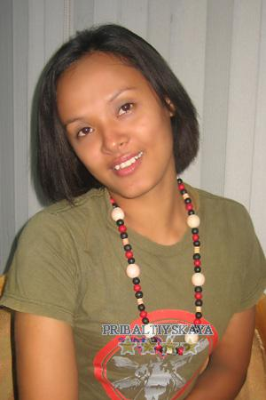 davao single catholic girls Davao city state davao city height average hair color blonde ethnicity prefer not to say denomination catholic looking for a long term relationship single do.