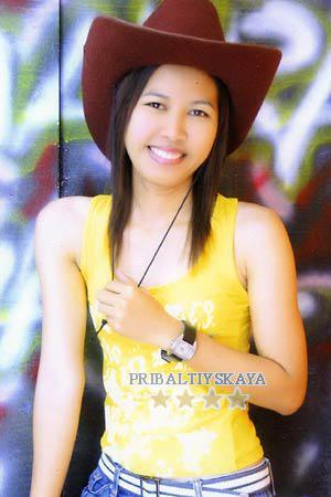 phitsanulok black single women Dating service and matchmaking for single women in phitsanulok women seeking men in phitsanulok.