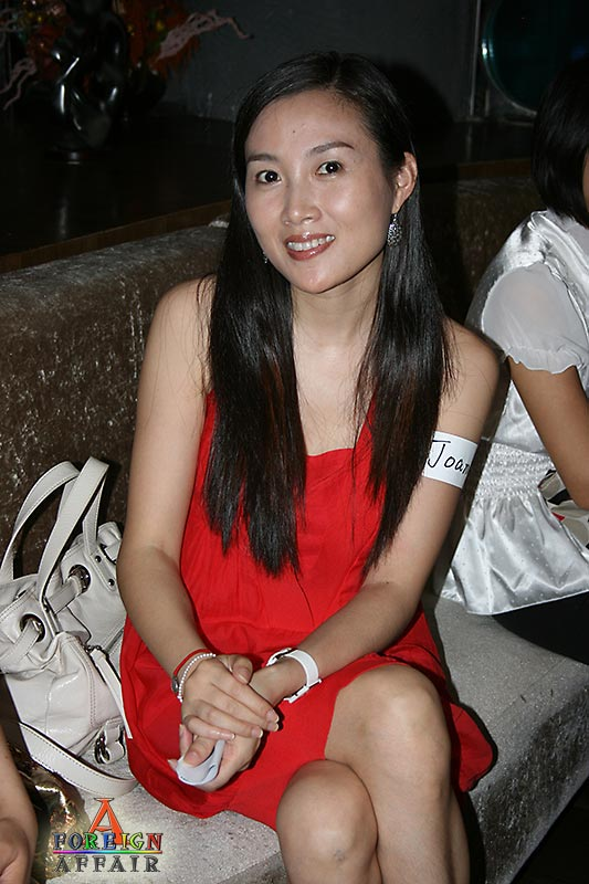 women of china Ban zhao was china's most famous female scholar it's quite fascinating that her  life included mathematics,poetry etc and while we know that in the video she.