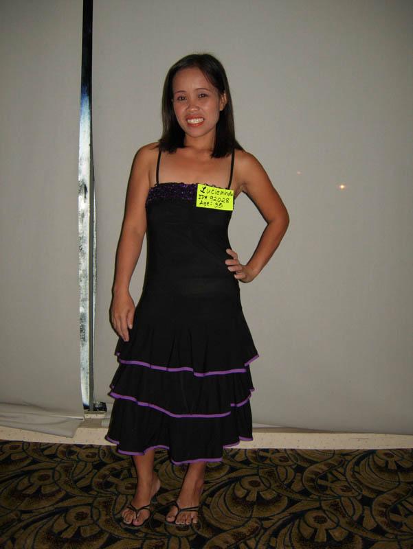 olongapo single girls In the category personals bahac-bahac (olongapo) you can find 36 personals ads, eg: friendship, women seeking men or men seeking women.