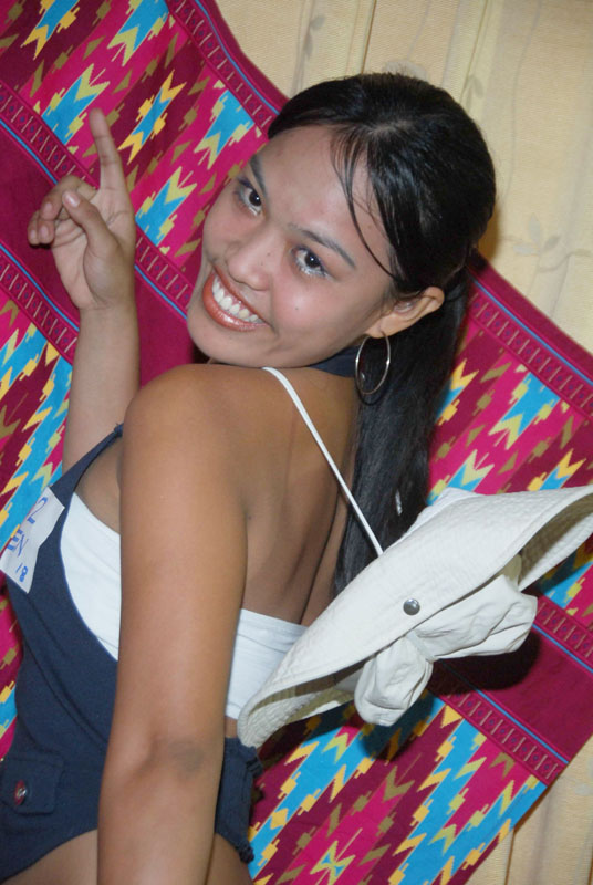 davao single girls Philippine women--screened introductions to approved ladies & personal services for eligible usa men who davao city 8000: venz, age southeast singles.